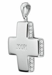 JOOP! Accessories - Necklace - silber - 4