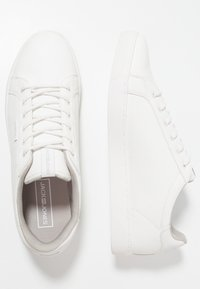 Jack & Jones - JFWTRENT - Sneaker low - bright white - 1