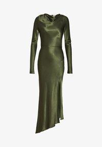 Bec & Bridge - DELPHINE DRESS - Occasion wear - fern - 0