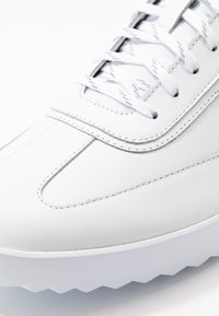 HUGO - MATRIX - Tenisky - white - 5