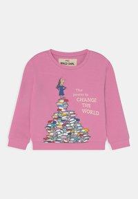 Marks & Spencer London - MATILDA - Sweatshirt - pink - 0