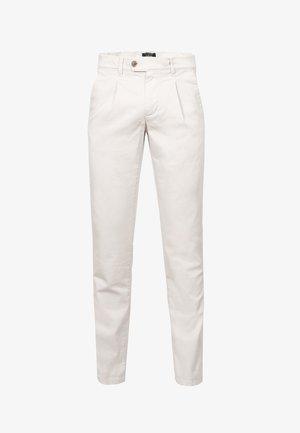 Chino - off white