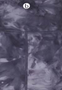 Cotton On Body - MARBLE 7/8  - Legging - periwinkle - 4