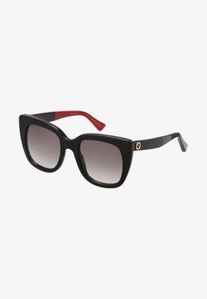 30001723003 - Sunglasses - black/grey
