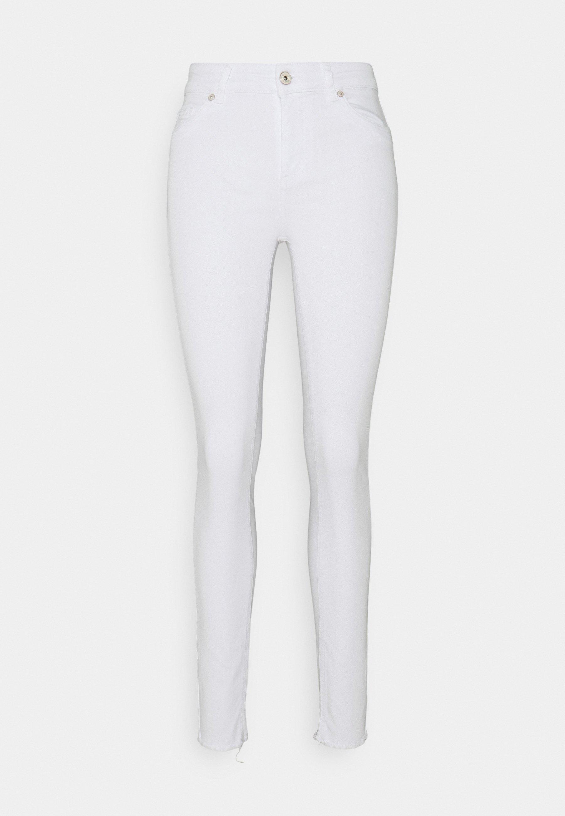 Damen ONLBLUSH LIFE - Jeans Skinny Fit