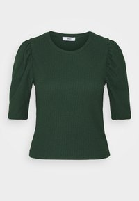 ONLY - ONLMANDY PUFF - Blouse - pine grove - 4