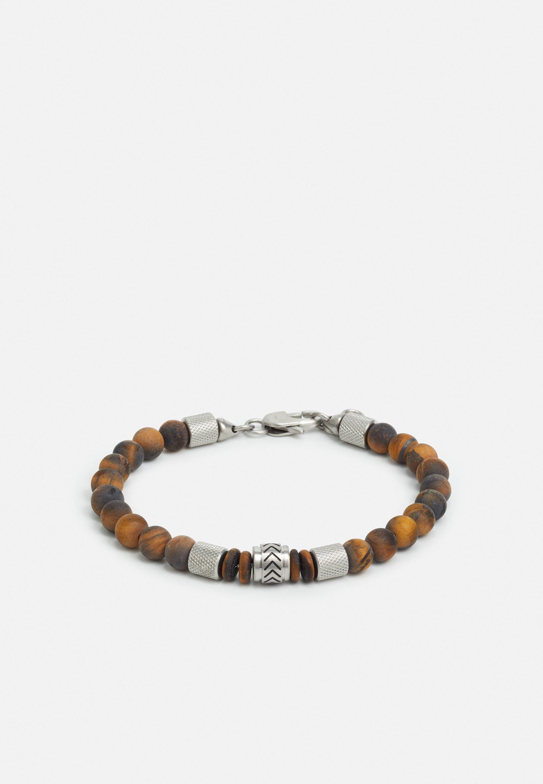 Homme VINTAGE CASUAL - Bracelet