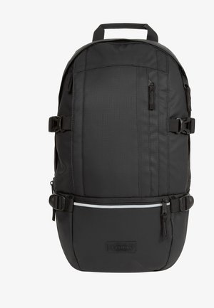 FLOID - Rucksack - cs surfacedblac