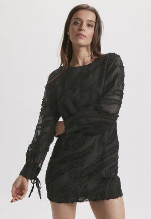 TORIANA - Robe de soirée - black