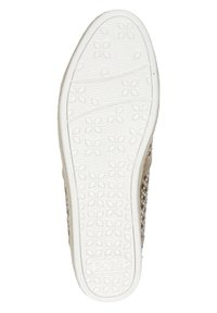 BOBS from Skechers - Slip-ons - taupe - 3