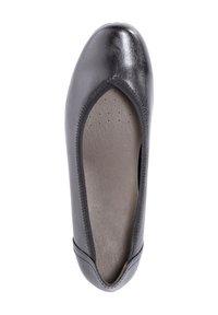 MONA - Classic heels - schwarz - 4