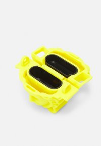 Versace - TECHNOLOGY ITEMS UNISEX - Tech accessory - sunset yellow - 2