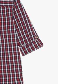 mothercare - CHECK TEE SET - Košile - multi - 3