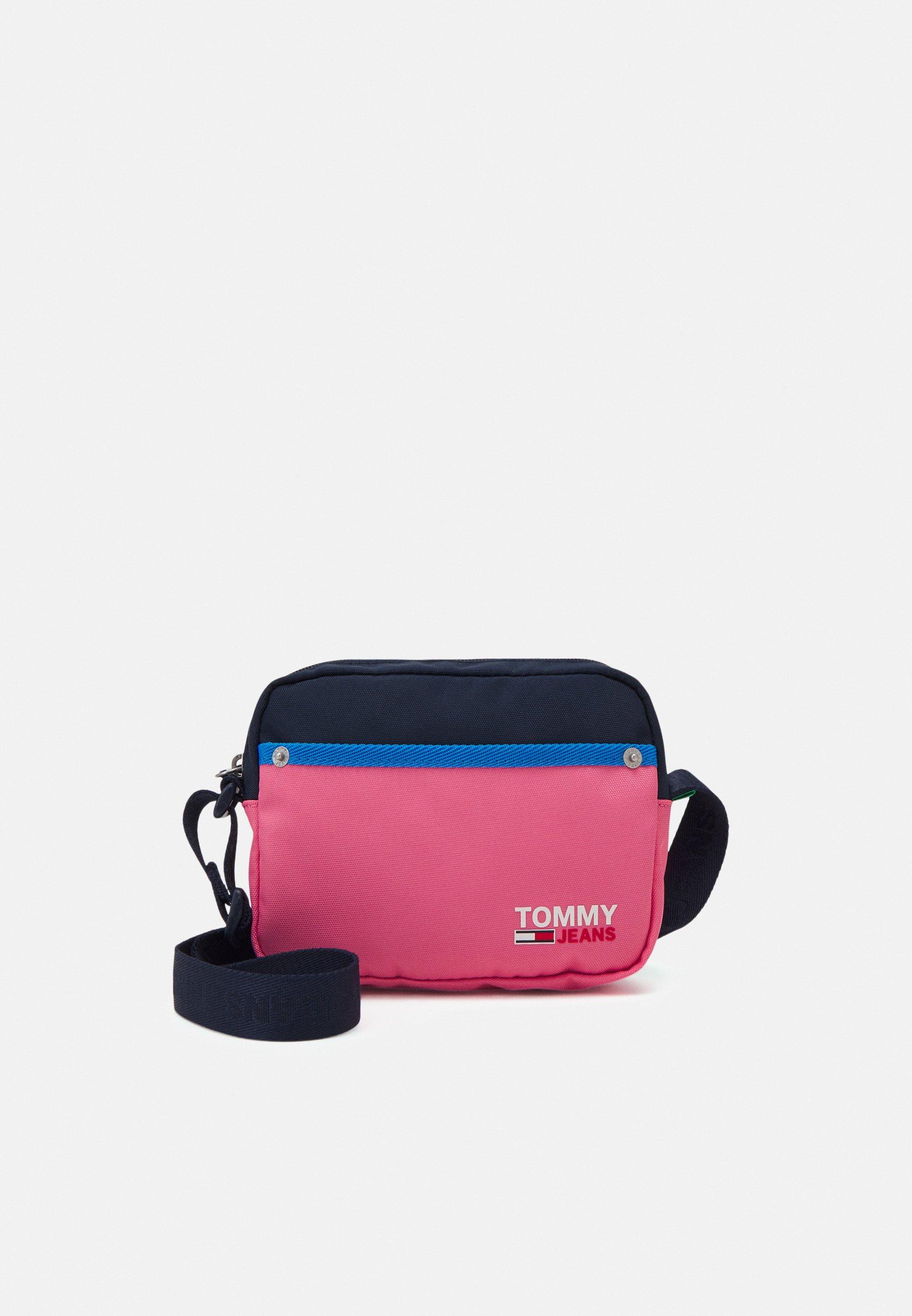 Women CAMPUS CROSSOVER - Across body bag