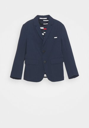 SUIT JACKET - blazer - navy