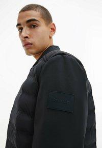 Calvin Klein - Winter jacket - ck black - 3