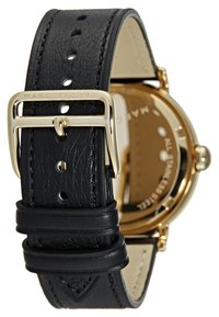 Marc Jacobs - RILEY - Orologio - schwarz