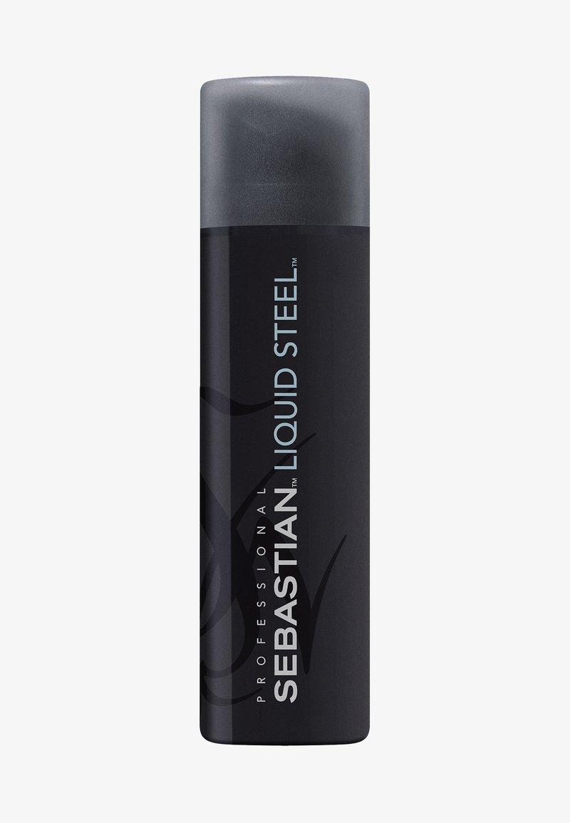 Sebastian Professional - LIQUID STEEL - Produit coiffant - -