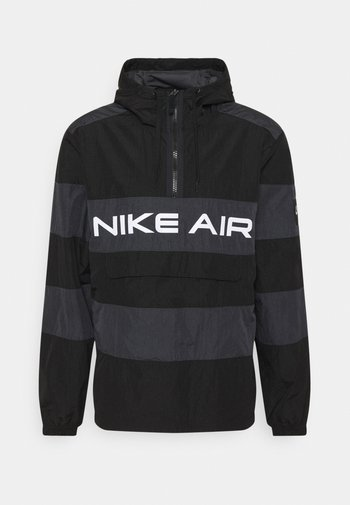 AIR ANORAK