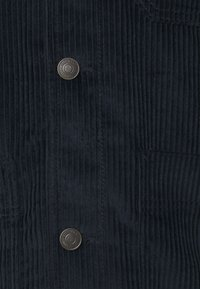 Jack & Jones PREMIUM - JPRBLUSTANLEY  - Summer jacket - dress blues - 2