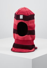 Reima - STARRIE - Beanie - raspberry pink - 0