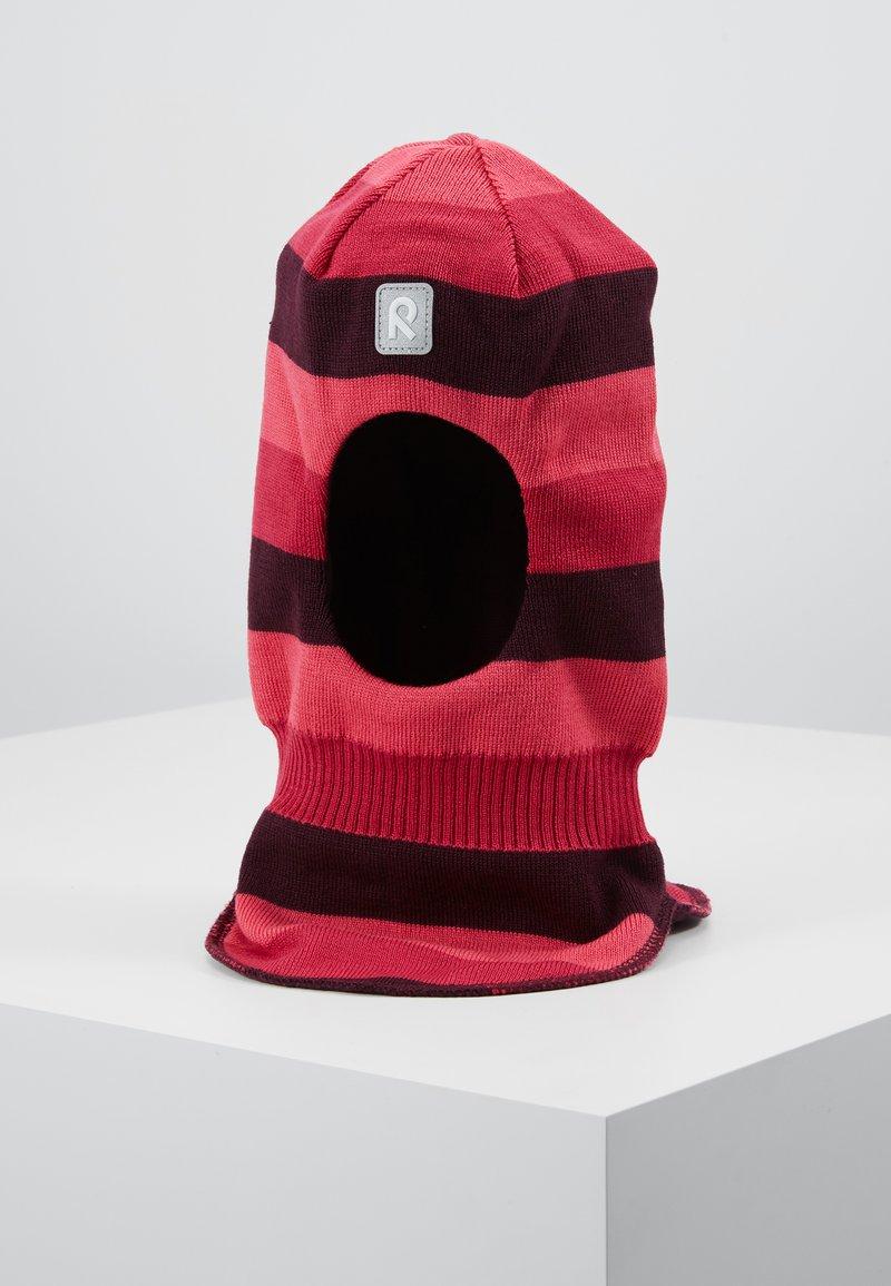 Reima - STARRIE - Beanie - raspberry pink