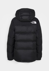 The North Face - HIMALAYAN - Gewatteerde jas - black - 8