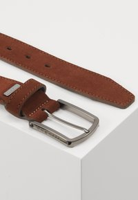 Bugatti - Belt - brown - 1