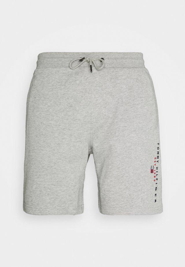 Pantalones Tommy Hilfiger De Hombre Online Zalando