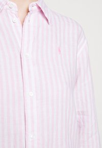 Polo Ralph Lauren - STRIPE - Košile - garden pink - 7