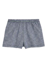 Next - 5 PACK SHORTS - Shorts - pink - 6