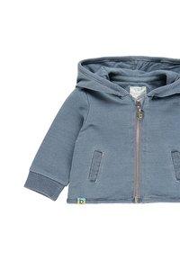 Boboli - Light jacket - bleach - 4