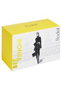 Rodial - BEE VENOM COLLECTION - Skincare set - - - 1