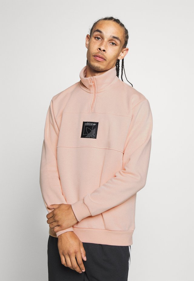 ICON - Sudadera - pink