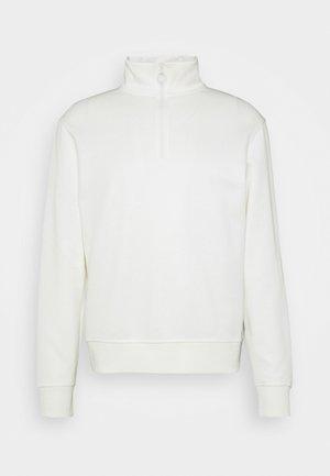 RHAGAR - Sweatshirt - weiss