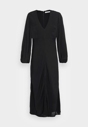 MANON - Robe d'été - black