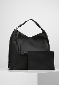AllSaints - KITA - Sac à dos - black - 5
