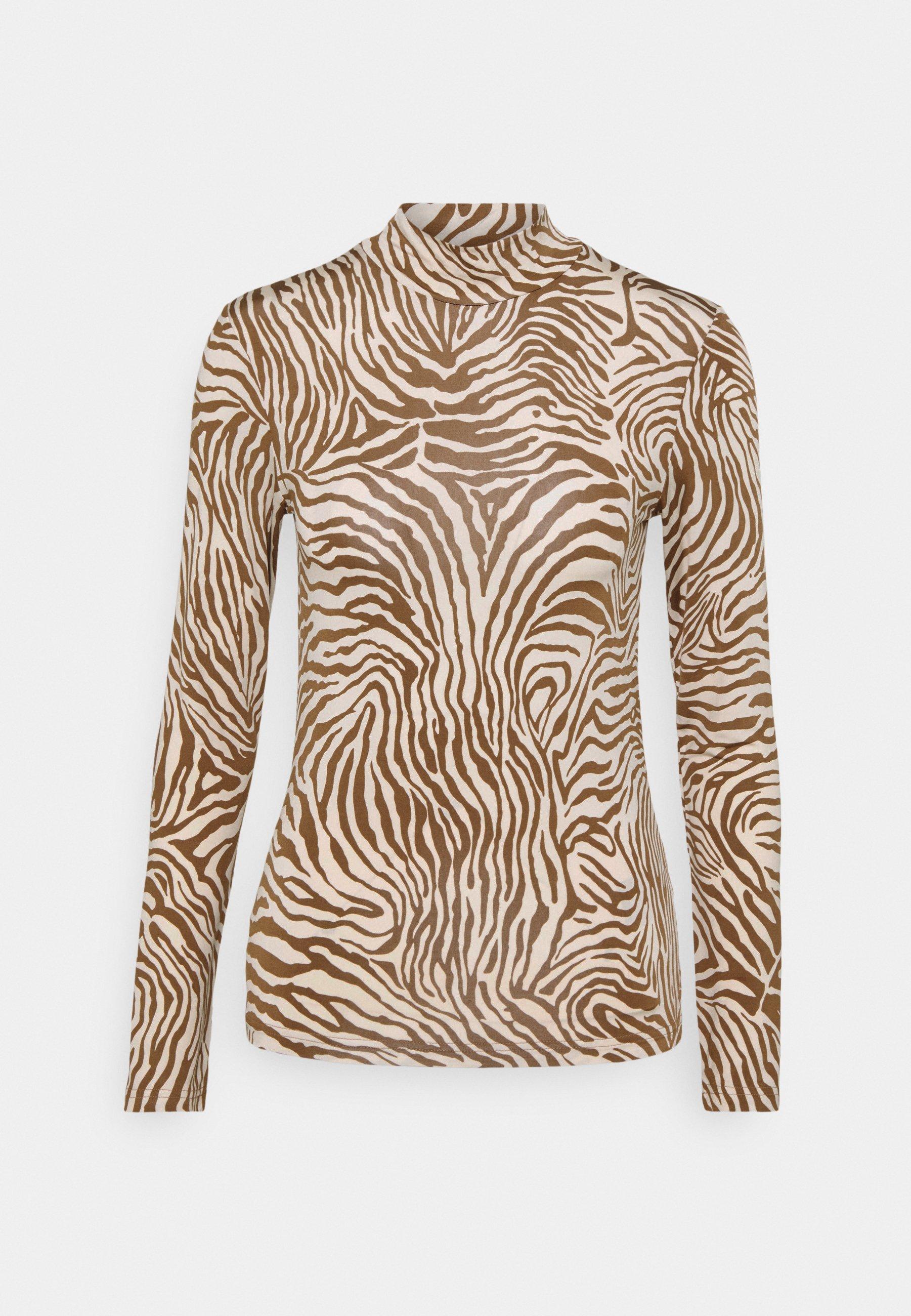 Women ELSI - Long sleeved top