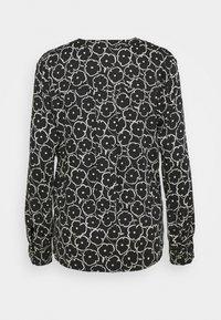 Esprit Collection - Blouse - black - 1