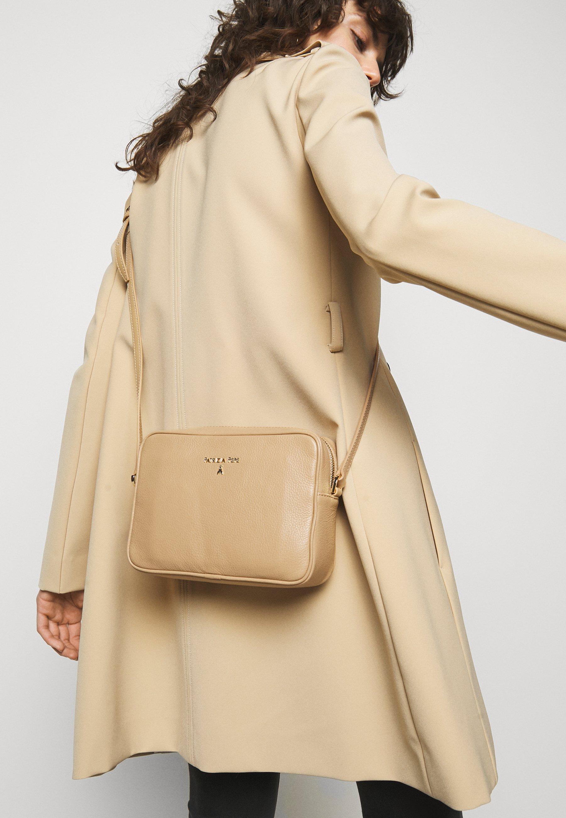 Women BORSA - Across body bag
