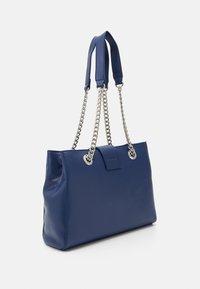 Valentino by Mario Valentino - DIVINA - Handbag - blu - 1