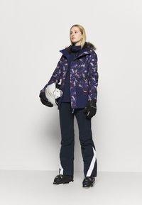 O'Neill - ZEOLITE  - Snowboard jacket - scale - 1