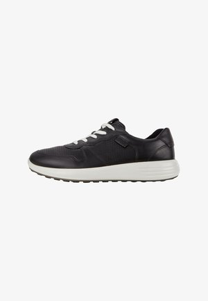 SOFT 7 RUNNER M  - Sneakers - black