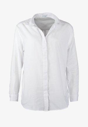 CAICO - Camisa - white