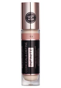 Make up Revolution - INFINITE XL CONCEALER - Concealer - c3 - 1