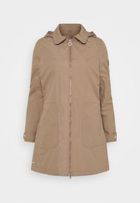 Regatta - CELINDA - Outdoor jacket - naturalstone - 4