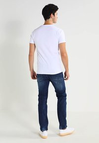 Jack & Jones - NOOS - T-shirt basic - optical white - 2