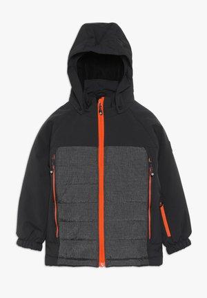SUMAC PADDED  - Zimní bunda - phantom
