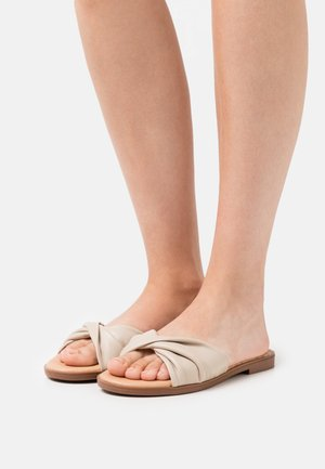 MARIA - Sandaler - manchester beige