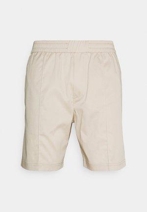 MAENARD - Shorts - beige